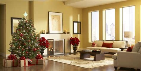 decorazioni natalizie 6 idee per arredare casa a natale