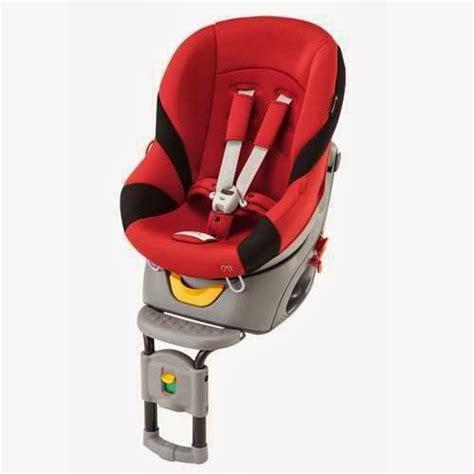 Kursi Bayi Terbaru bayi sehat