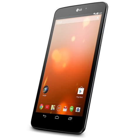 how to get the google play edition s sun beam live google play edition lg g pad 8 3 sony z ultra white