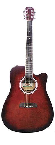 Acoustic Guitar Giveaway 2015 - giveaway enter to win an oscar schmidt acoustic guitar