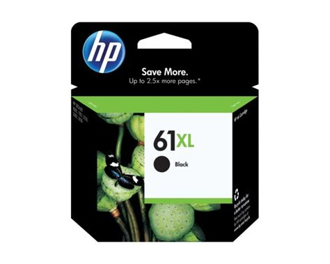 reset hp 1515 cartridge hp deskjet ink advantage 1515 black ink cartridge oem