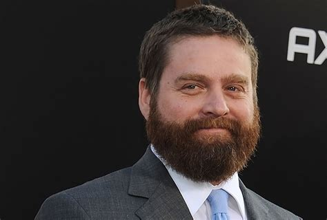 zach galifianakis images top people zach galifianakis