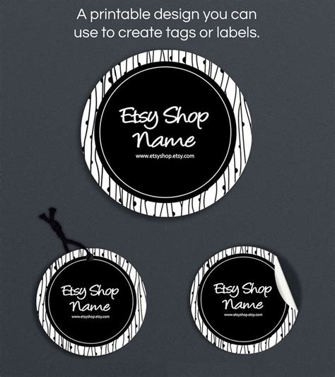 printable hang tags avery 17 images about printable labels and hang tags on
