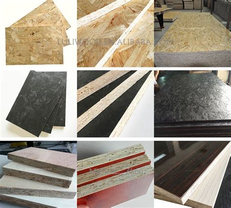 painting osb for exterior use china osb panel 30mm osb osb prices buy 30mm osb