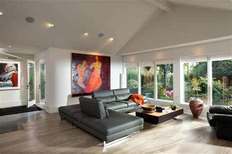 home living room garden house living room modern living room