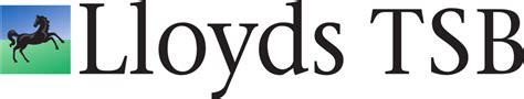 lloyds tsb house insurance lloyds tsb logo banks and finance logonoid com