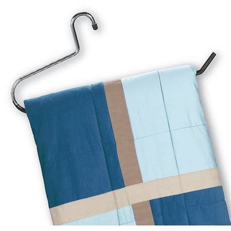 comforter hangers comforter and blanket hanger in wire hangers