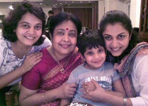 actor vijayashanthi family photos ramya krishnan profile biography family photos and wiki