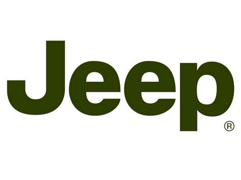 jeep logo png automotive ridgemont commercial construction