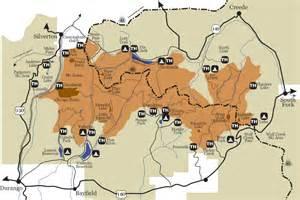 map of colorado wilderness areas weminuche wilderness trip planner free ebook