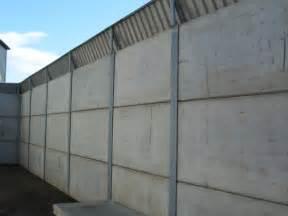 concrete panels jp concrete