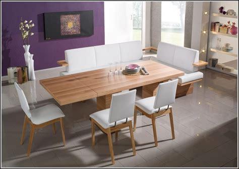 esszimmer modern esszimmer eckbank modern esszimmer house und dekor