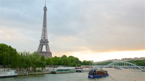 paris travel guide vacation tourism travel leisure paris vacations 2017 package save up to 603 cheap