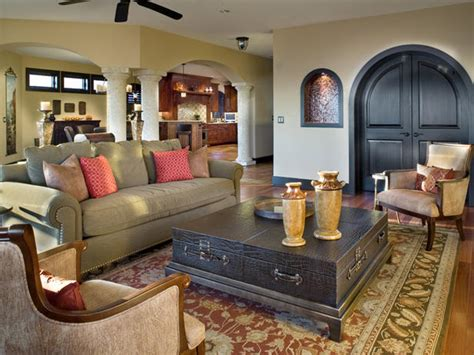 mediterranean style living room 6 new amazing mediterranean living room design ideas