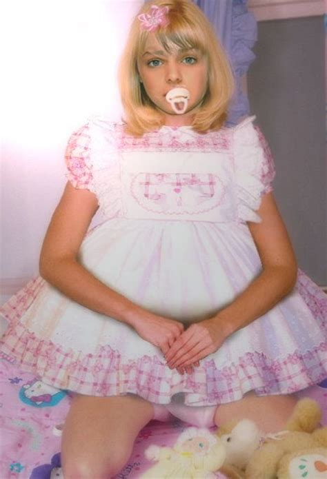 mommy and adult baby girl 64 best images about my abdl mommy fantasy on pinterest