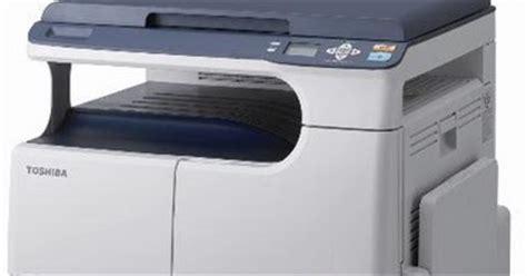 Mesin Cuci Mobilmotor Sp 550 E barang elektronik daftar harga mesin foto copy toshiba