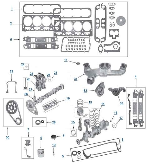 1994 jeep se 4 0l engine performance circuits jeep grand wagoneer engine diagram free wiring