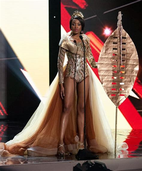 the national costume round of miss universe 2015 daily mail online miss south africa 2015 some of my favorite miss universe