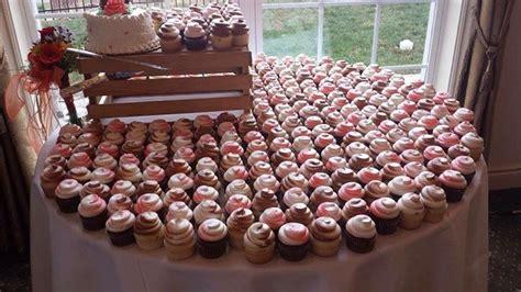 Wedding Cake Shop by Wedding Cakes Cake Shop