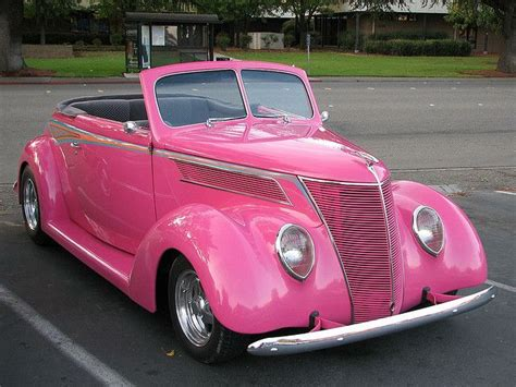 pink convertible jeep 102 best images about bikes vehicles on pinterest