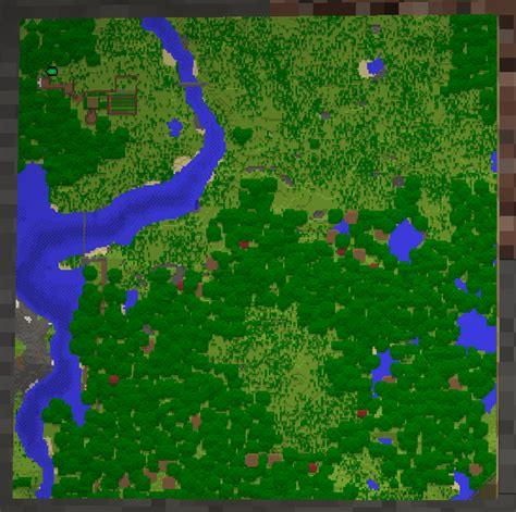 minecraft map creator world map editor minecraft images word map images and