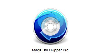 Free Macbook Pro Giveaway 2017 - giveaway macx dvd ripper pro v5 5 0 for mac free net load