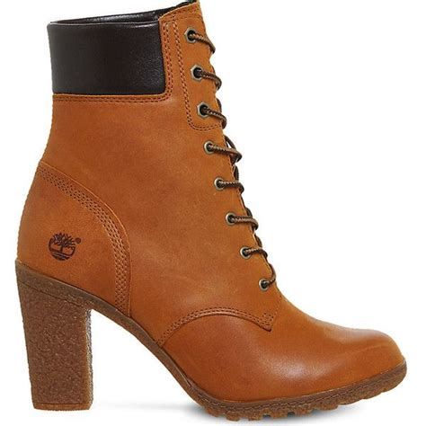high heel timberlands timberland high heel ankle boots timberland slip on mens