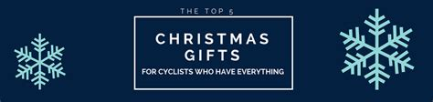 christmas gifts for cyclists 5 top gifts for cyclists 2016 peddlers cycles
