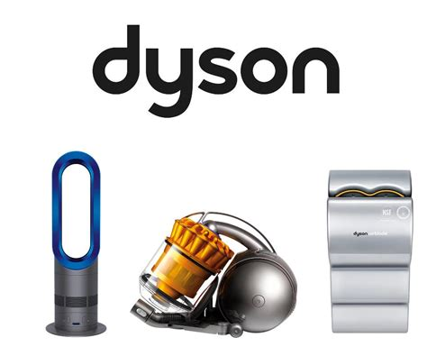 What Is The Meaning Of Upholstery Dyson Dc41 Animal Complete Vacuum Review Parenting Patch