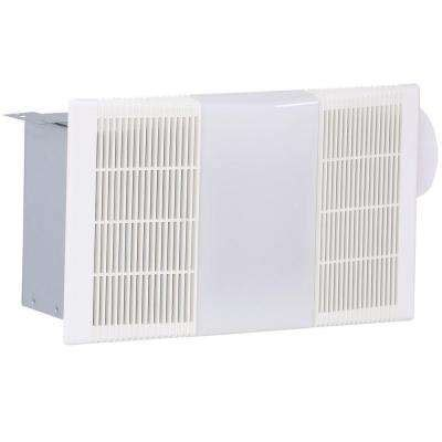 light bath fans bath ventilation fans ventilation