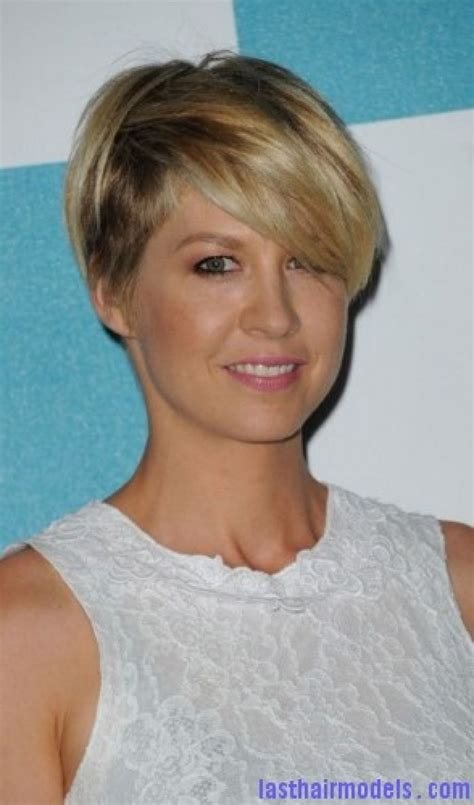 Jennifer Elfin Haircut | 406 best images about hair on pinterest shorts my hair