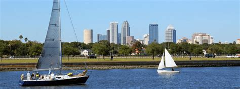 florida boat registration law boating safety tips for boating in ta bay clark law