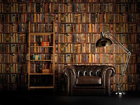 wallpaper in britain and ireland books interiors faking it in pictures style panelling and
