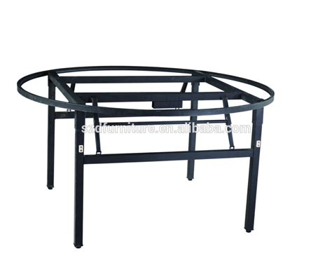 Banquet Tables For Sale by Modern Folding Muti Functional Used Banquet Event