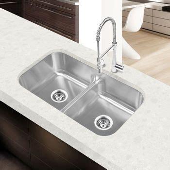 Clark Kitchen Sinks Stainless Steel 99 Best Kitchen Sinks Images On Kitchens Kitchen Sinks And Modern Kitchens