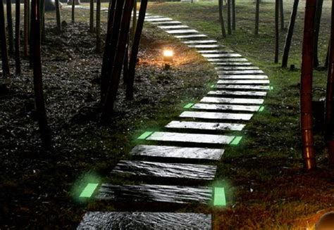 landscape lighting guide buying guide for garden lighting advice central