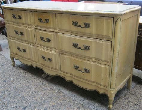 bassett french provincial bedroom furniture 100 bassett french provincial bedroom furniture uhuru