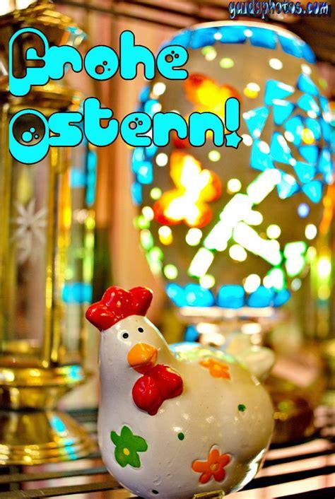 Mit Freundlichen Grüßen Ostern Ostern Ostern