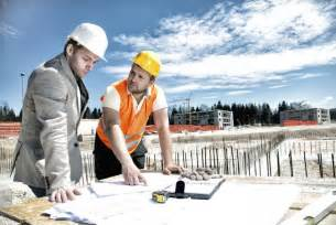 quantity surveying how to pass matric