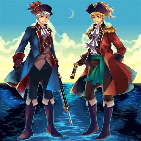 anime beyond anime pirate anime pirate costumes anime