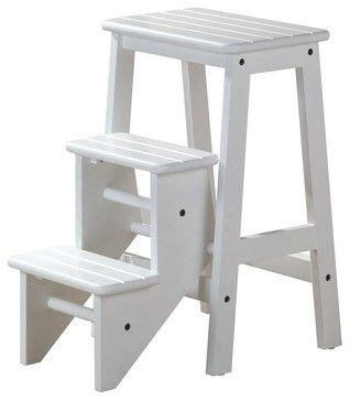 Boraam Industries Folding Step Stool by 8 Best Kitchen Images On Banquettes Kitchen