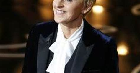 film oscar aids ellen degeneres hosts the 86th academy awards and hiv aids