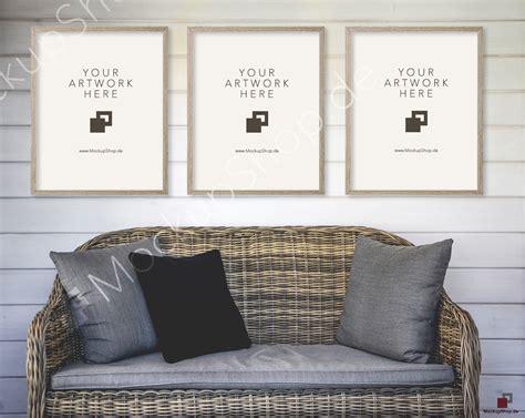 rattan sofa grau sofa grau cheap beautiful s hvidt teak daybed