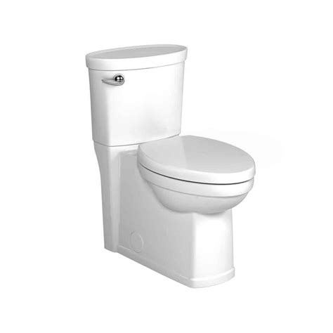 american standard toilets cadet 3 decor right height 2