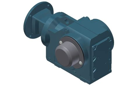 gear reducer lubrication    levels unified supply
