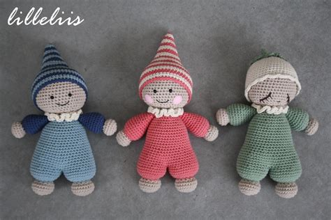 ravelry cuddly baby amigurumi doll pattern by mari liis 1000 images about crochet cuddly baby doll on pinterest