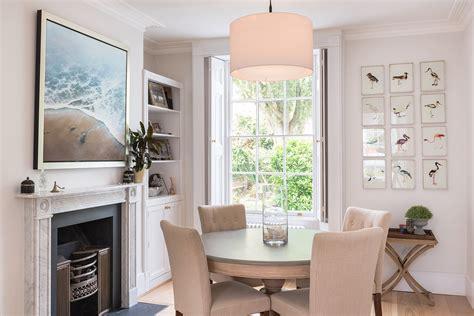 hampstead heath family home nw design box london