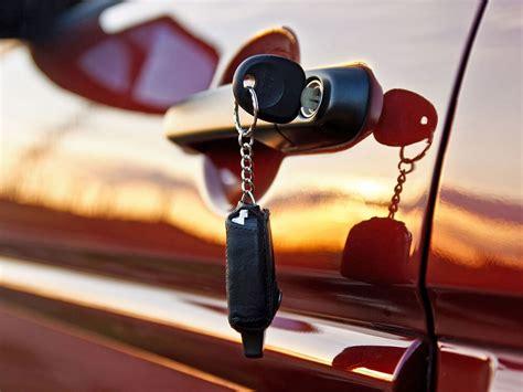 car key locksmith   professional locksmith