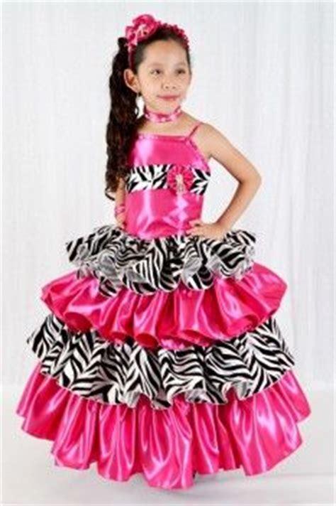 mi presentacion de 3 anos vestidos de presentacion vestidos para mi presentacion de 3 anos invitaciones para