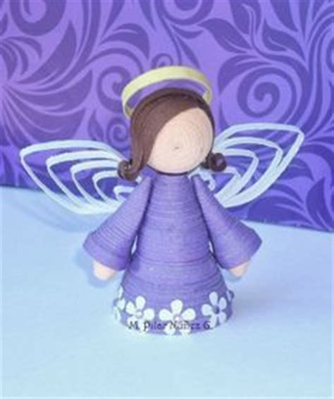 tutorial angelo quilling 78 images about 3d quilling on pinterest quilling